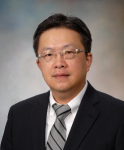Dr. Ming-Hsi Wang, M.D., Ph.D, a colon specialist